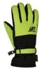 Lime/Anthracite